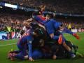 Барселона - ПСЖ 6:1 Видео голов и обзор матча Лиги чемпионов