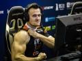SK Gaming и Virtus.pro попали в одну группу на EPICENTER 2017