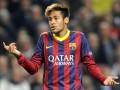 Барселона отказывается платить Сантосу бонусы за Неймара
