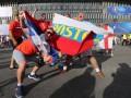 МВД Франции: Избежать повторения конфликтов удалось благодаря выдворению россиян