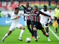 Айнтрахт - Лейпциг: прогноз и ставки букмекеров на матч Кубка Германии