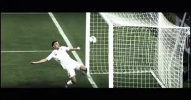 Ужасное и прекрасное Евро-2012. Новый сюжет от Би-би-си