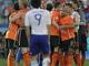 Голландия побеждает Японию и гарантирует себе участие в 1/8 финала
