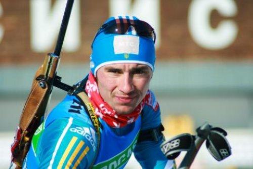 Артем Прима финишировал лишь34-м