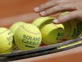 Roland Garros может переехать в Диснейленд