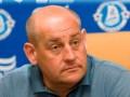 Стеценко рассказал о взаимоотношениях Маркевича с игроками Днепра