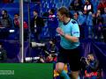 Атлетико - Астана 4:0 Видео голов и обзор матча Лиги чемпионов