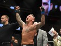 UFC 236: Порье победил Холлоуэя и другие результаты турнира