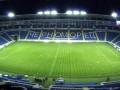 МВД просит Черноморец не проводить матчи в Одессе - источник