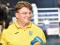 Жданов: Уверен, финал ЛЧ пройдет на самом высоком международном уровне