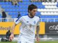 Цитаишвили: Если бы я был болельщиком, который разбирается в футболе, то не свистел бы