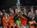 Ровно 11 лет назад донецкий Шахтер выиграл Кубок УЕФА
