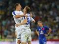 Аякс – Динамо: где смотреть матч Лиги чемпионов