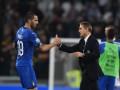 Бонуччи: Между игроками сборной Италии и Манчини есть отличное взаимопонимание