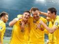 Стали известны стадионы, на которых будет играть сборная Украины до 2022 года