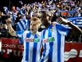Атлетик и Реал Сосьедад договорились провести финал Кубка Испании со зрителями