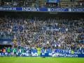 Овьедо - Альбасете 3:1 видео голов и обзор матча Сегунды