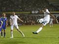 Казахстан - Англия - 0:4