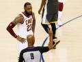 НБА создала мини-фильм о втором матче финальной серии