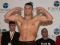 Украинец Деревянченко ярко нокаутировал экс-чемпиона мира