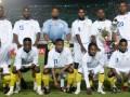 Перед стартом Кубка Африки одна из команд-участниц отказывается играть