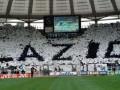 Президент Лацио рассказал о наркотиках и проституции на стадионах Италии