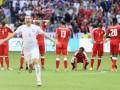 Польша установила историческое достижение на Евро