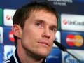 Глеб: Милевский - не предатель белорусского футбола