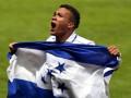 В Гондурасе застрелили футболиста сборной