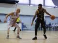 Суперлига: Киев-Баскет обыграл Николаев, Химик проиграл в Запорожье
