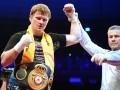Кличко хочет проверить Поветкина на допинг в Германии