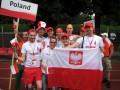 Польские геи требуют специальные места на стадионах Евро-2012