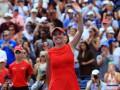 Анонс итогового турнира WTA: впервые с украинским интересом