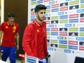 Порту может приобрести молодого таланта Реала