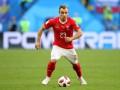 Ливерпуль и Сток Сити начали переговоры о трансфере Шакири