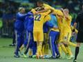 Саленко: Румыния - лучший вариант для сборной, Франция - самый нежелательный