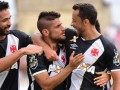 Видео курьезного гола из чемпионата Бразилии