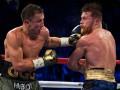 WBC: Второй бой Головкина и Альвареса хочет увидеть весь мир