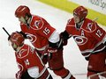 NHL: Дьяволы повержены