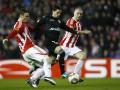 Испанскую Валенсию могут покинуть два футболиста