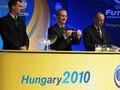 Сборная Украины по футзалу узнала соперников на Евро-2010