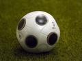 Украинские телевизионщики сыграют в футбол