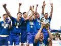 Стало известно, кто поедет в Бразилию на Всемирный Финал футбольного чемпионата
