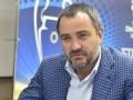 Павелко сообщил, когда болельщики смогут вернуться на стадионы