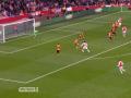 Арсенал - Халл Сити 0:0. Обзор матча Кубка Англии
