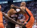 НБА: Гибсон покидает Оклахому и переходит в Миннесоту