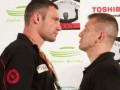 Адамек выиграл первый бой после поражения от Кличко