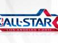Все на All Star. В NBA голосование за стартовые пятерки Матча всех звезд-2011