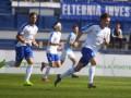 Олимпиакос - Динамо: прогноз и ставки букмекеров на матч