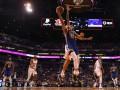 НБА: Детройт с Михайлюком уступил Орландо, Даллас сильнее Сакраменто